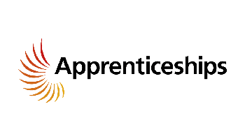 Capital 4 Training Newcastle Training Levy and Apprenticeships apprenticeships logo
