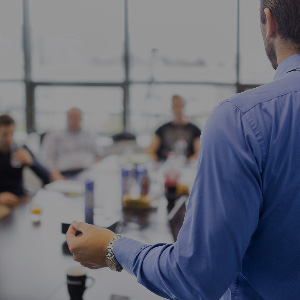 Capital 4 Training Offers a large array of training courses to help boost the skill within your workforce, contact Capital 4 Training - The best training Provider in Newcastle