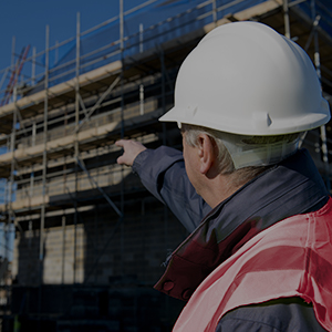 Capital 4 training Groundworker course