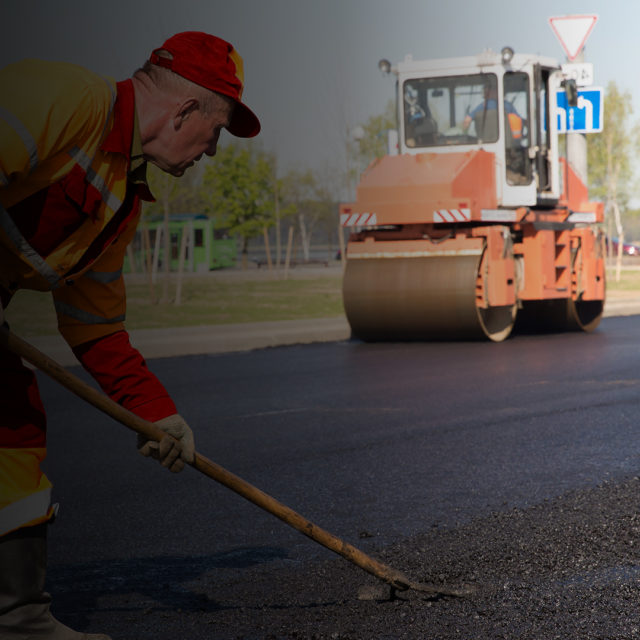 Capital 4 Training Highways Maintenance featured course flipped