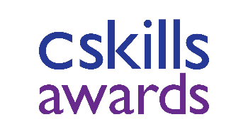 Capital 4 Training Newcastle Training Levy and Apprenticeships Cskills logo