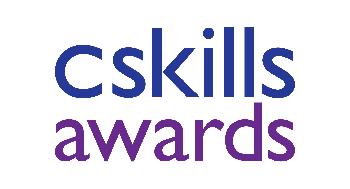 Capital 4 Training Newcastle Training Levy and Apprenticeships Cskills logo