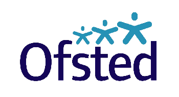 Capital 4 Training Newcastle Training Levy and Apprenticeships Ofsted logo