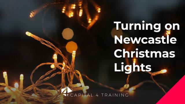 https://capital4training.org.uk/wp-content/uploads/2019/10/2020-2-25-Cap4-Christmas-lights-Blog-Post-640x360.jpg