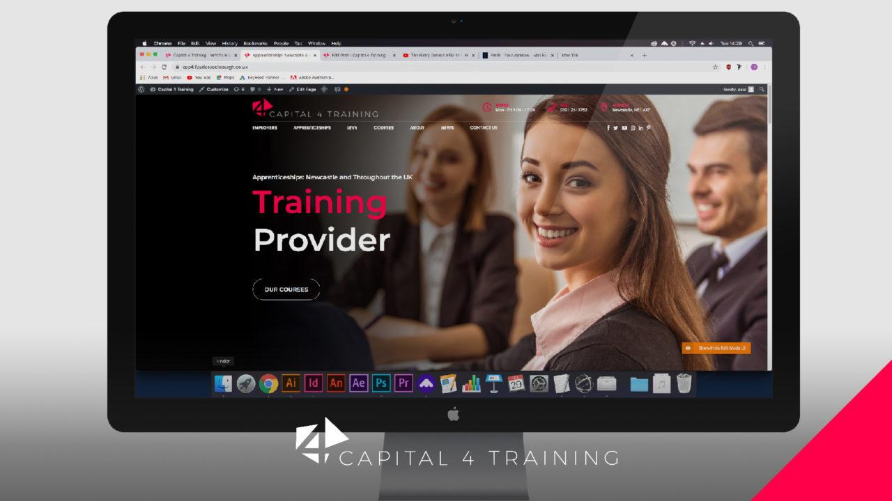 https://capital4training.org.uk/wp-content/uploads/2019/10/2020-2-25-Cap4-New-website-blog-post-1280x720.jpg