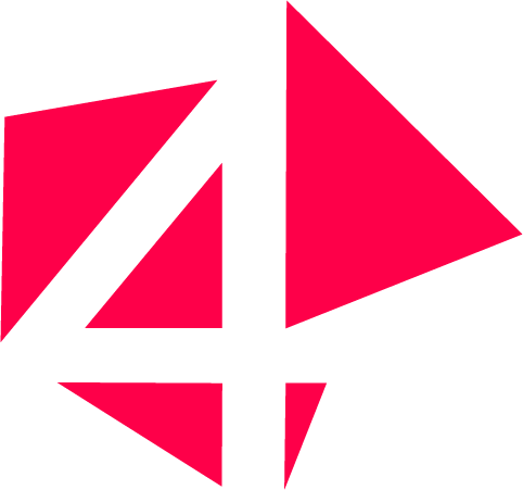 Capital 4 Training Logo