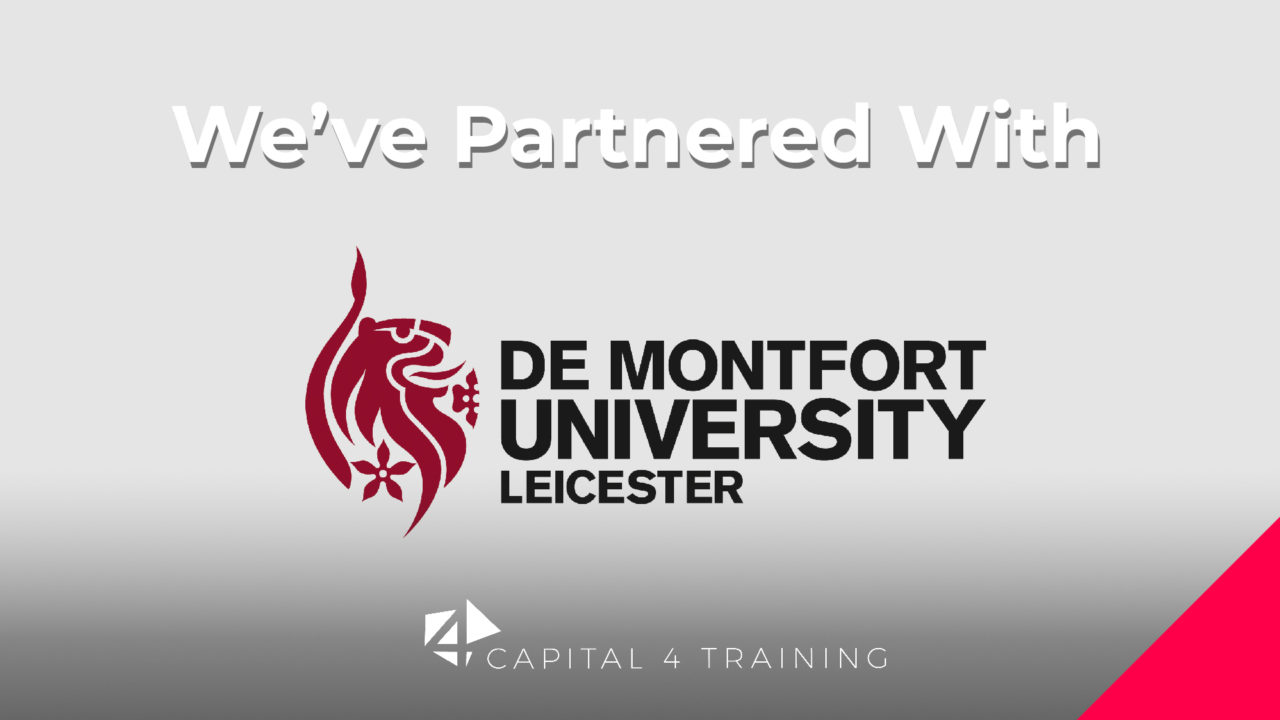 https://capital4training.org.uk/wp-content/uploads/2019/11/2020-2-25-Cap4-partnership-with-demontfort-Blog-Post-1280x720.jpg
