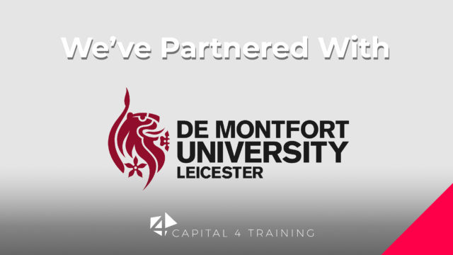 https://capital4training.org.uk/wp-content/uploads/2019/11/2020-2-25-Cap4-partnership-with-demontfort-Blog-Post-640x360.jpg