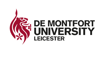 Capital 4 Training Newcastle Training Levy and Apprenticeships DMU De Montfort University Leicester logo