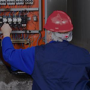 Capital 4 Training Property Maintenance Operative course