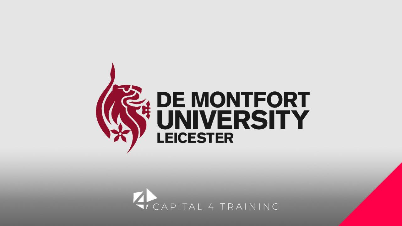 https://capital4training.org.uk/wp-content/uploads/2020/01/2020-2-25-Cap4-Degree-level-courses-Blog-Post-1280x720.jpg