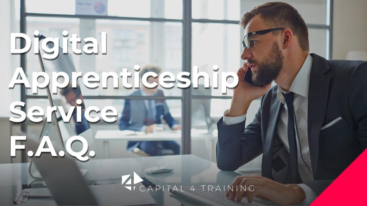 https://capital4training.org.uk/wp-content/uploads/2020/01/2020-2-25-Cap4-Digital-Apprenticeshi-Service-FAQ-Blog-Post-1280x720.jpg