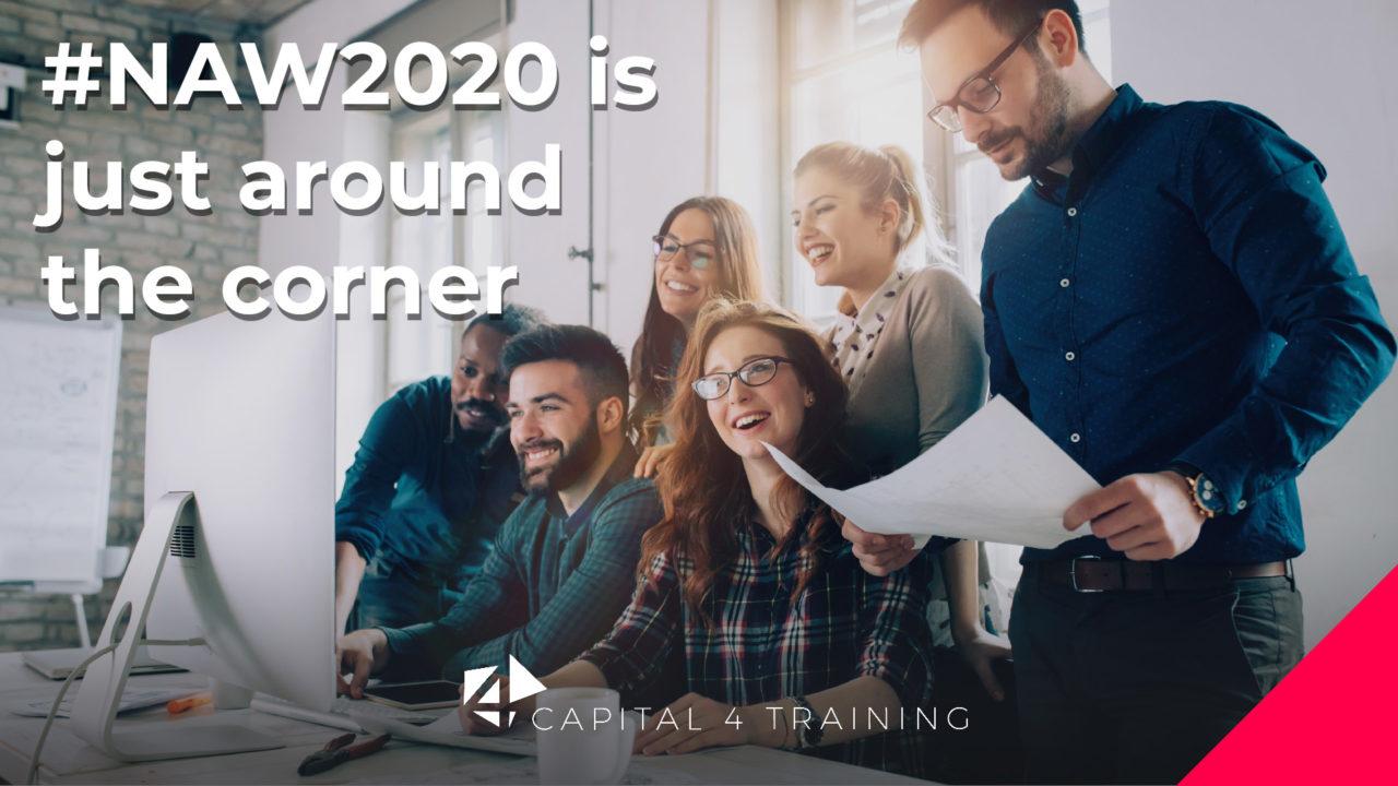 https://capital4training.org.uk/wp-content/uploads/2020/01/2020-2-25-Cap4-NAW2020-is-just-around-the-corner-Blog-Post-1280x720.jpg