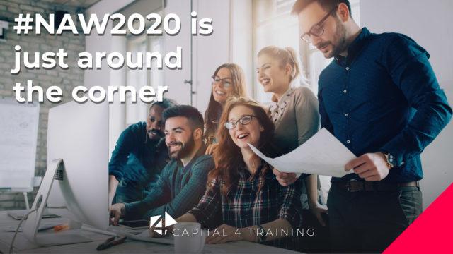 https://capital4training.org.uk/wp-content/uploads/2020/01/2020-2-25-Cap4-NAW2020-is-just-around-the-corner-Blog-Post-640x360.jpg