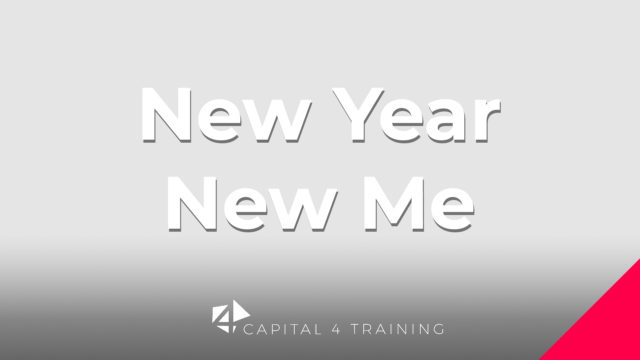 https://capital4training.org.uk/wp-content/uploads/2020/01/2020-2-25-Cap4-New-Year-Resolutions-Blog-Post-640x360.jpg