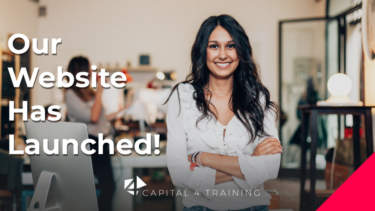 https://capital4training.org.uk/wp-content/uploads/2020/01/2020-2-25-Cap4-Our-website-has-launched-Blog-Post-1280x720.jpg