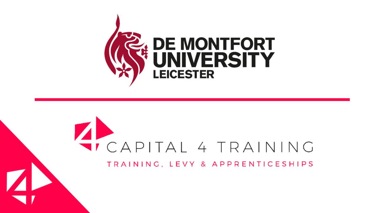 https://capital4training.org.uk/wp-content/uploads/2020/01/Capital-4-Training-Degree-Level-Courses-1280x720.jpg