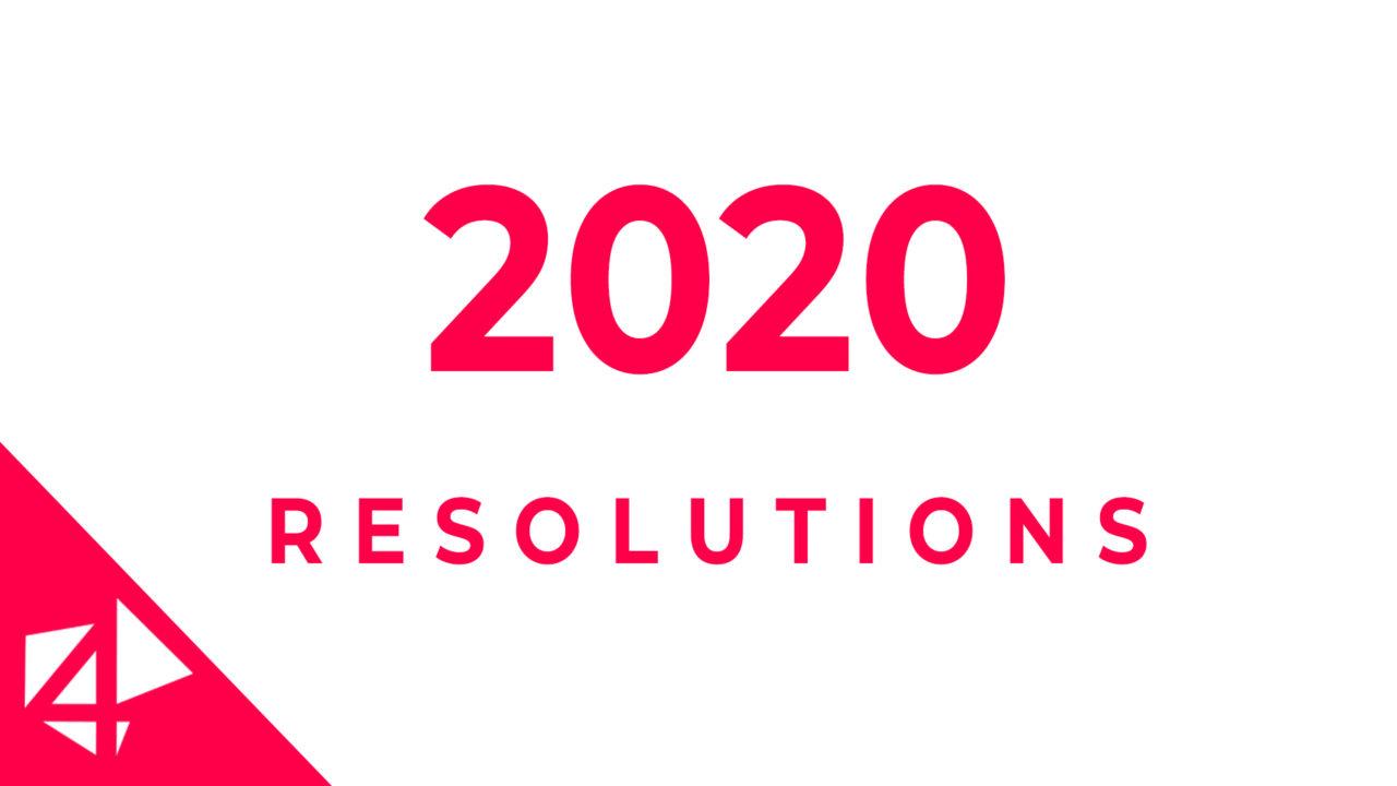 https://capital4training.org.uk/wp-content/uploads/2020/01/Capital-4-Training-New-Year-New-Resolutions-1280x720.jpg