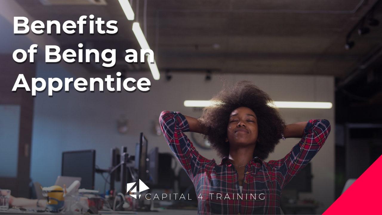 https://capital4training.org.uk/wp-content/uploads/2020/02/2020-2-25-Cap4-Benefits-of-Being-An-Apprentice-Blog-Post-1280x720.jpg