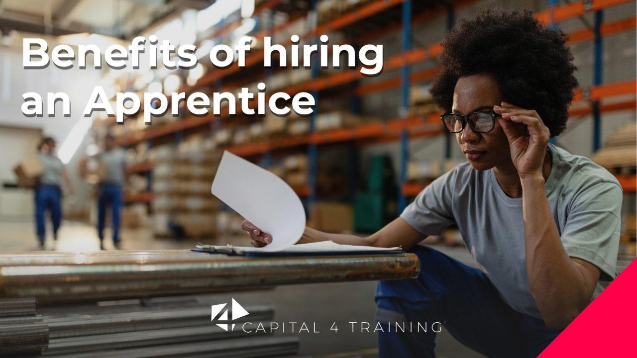 https://capital4training.org.uk/wp-content/uploads/2020/02/2020-2-25-Cap4-Benefits-of-Hiring-An-Apprentice-blog-post-1280x720.jpg