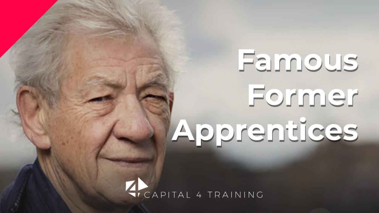 https://capital4training.org.uk/wp-content/uploads/2020/02/2020-2-25-Cap4-Famous-Former-Apprentices-Blog-Post-1280x720.jpg