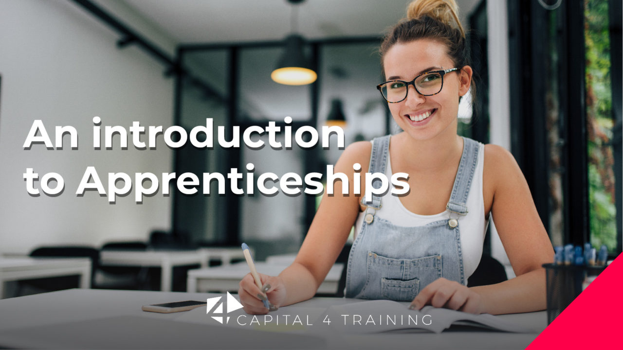 https://capital4training.org.uk/wp-content/uploads/2020/02/2020-2-25-Cap4-Introduction-To-Apprenticeships-Blog-Post-1280x720.jpg