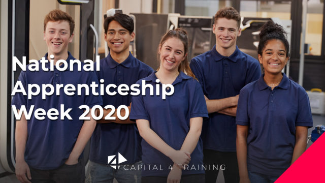 https://capital4training.org.uk/wp-content/uploads/2020/02/2020-2-25-Cap4-National-Apprenticeship-Week-2020-blog-post-640x360.jpg