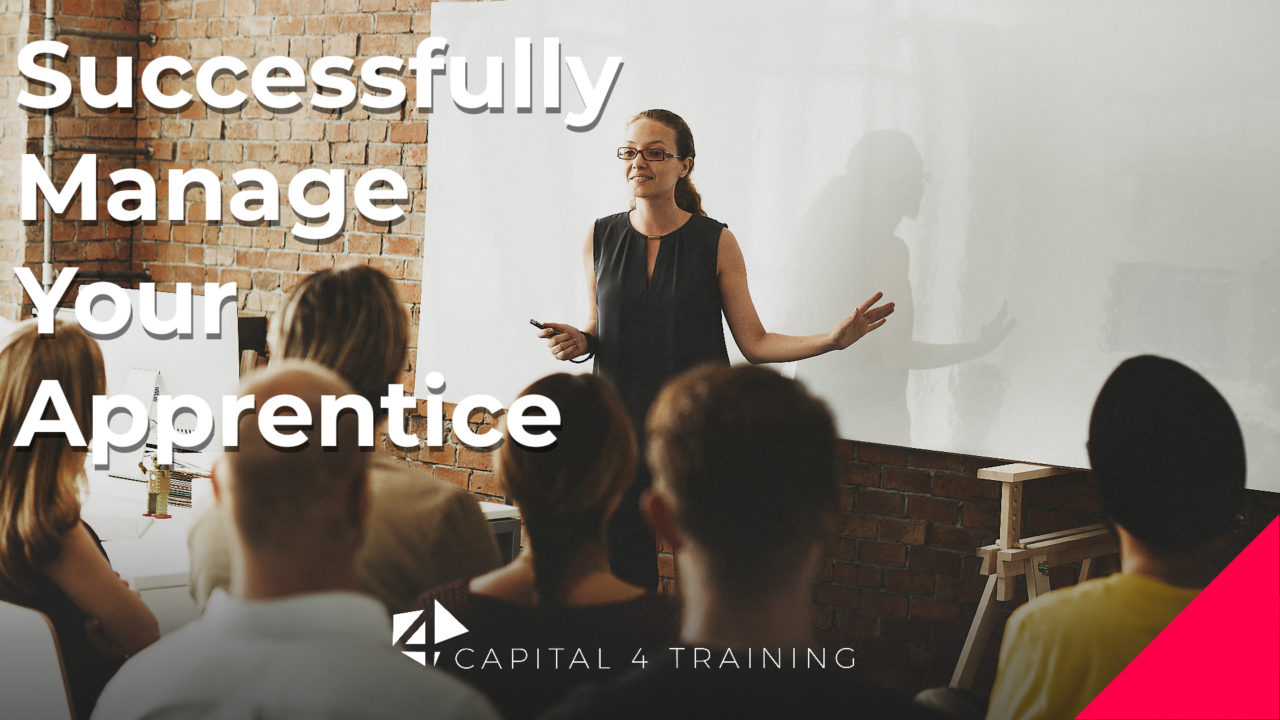 https://capital4training.org.uk/wp-content/uploads/2020/02/2020-2-25-Cap4-Successfully-Manage-Your-Apprentice-Blog-Post-1280x720.jpg