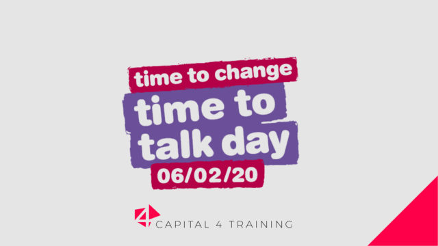 https://capital4training.org.uk/wp-content/uploads/2020/02/2020-2-25-Cap4-Time-To-Talk-Day-Blog-Post-640x360.jpg