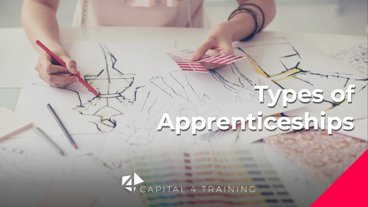 https://capital4training.org.uk/wp-content/uploads/2020/02/2020-2-25-Cap4-Types-of-Apprenticeships-Blog-Post-1280x720.jpg