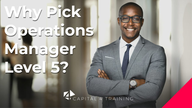 https://capital4training.org.uk/wp-content/uploads/2020/02/2020-2-25-Cap4-Why-Pick-Operations-Manager-Level-5-Blog-Post-1-640x360.jpg
