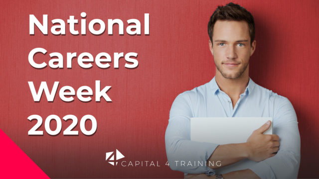 https://capital4training.org.uk/wp-content/uploads/2020/03/2020-3-2-Cap4-National-Careers-Week-blog-post-640x360.jpg