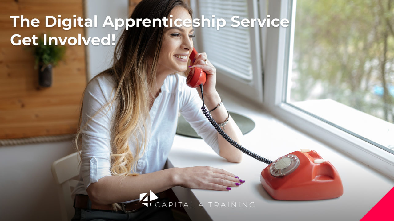 https://capital4training.org.uk/wp-content/uploads/2020/03/The-Digital-Apprenticeship-Service-Blog-2-Feature-Image-1280x720.jpg