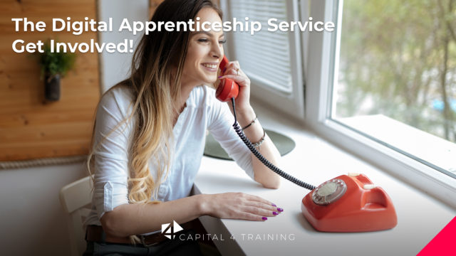 https://capital4training.org.uk/wp-content/uploads/2020/03/The-Digital-Apprenticeship-Service-Blog-2-Feature-Image-640x360.jpg