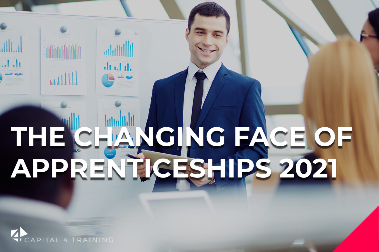 https://capital4training.org.uk/wp-content/uploads/2020/11/The-changing-face-of-apprenticeships-2021-Feature-Image-1280x853.jpg