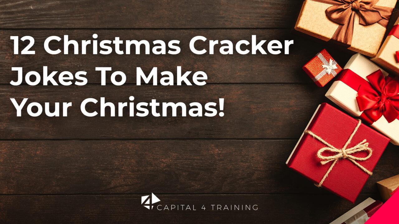 https://capital4training.org.uk/wp-content/uploads/2020/12/Capital4Training-Christmas-Blog-Feature-Image-1280x720.jpg