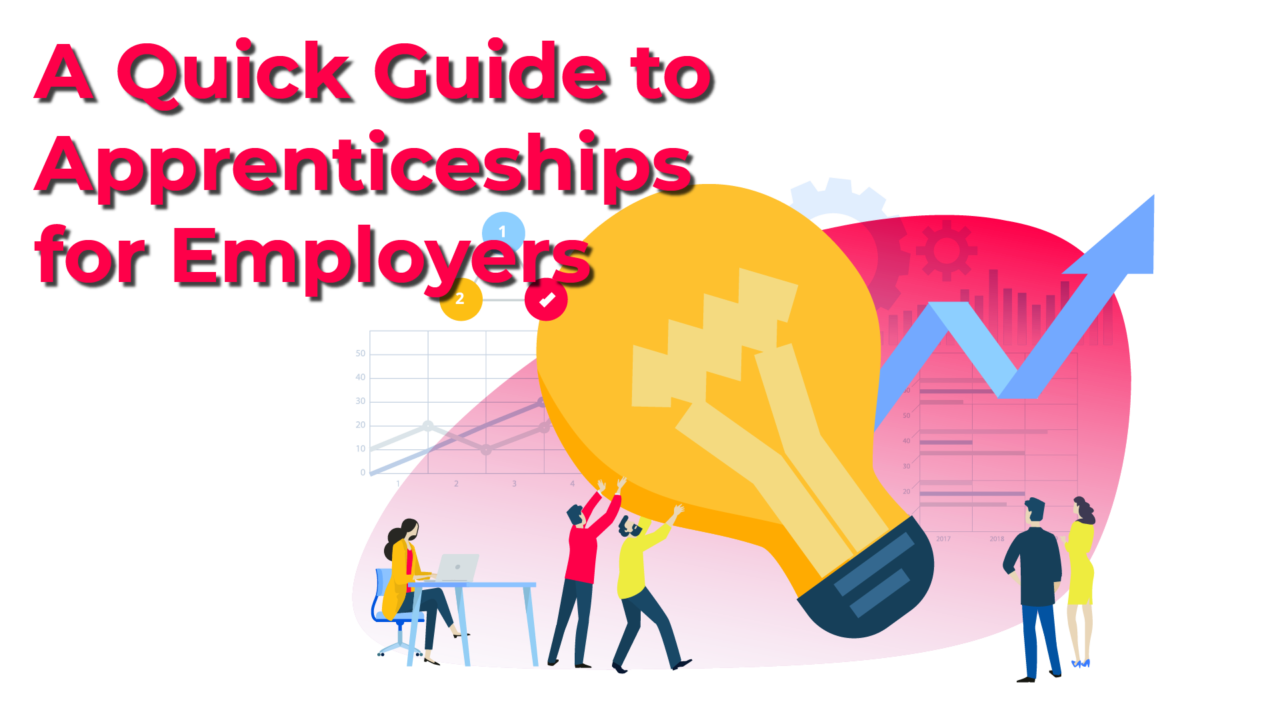 https://capital4training.org.uk/wp-content/uploads/2021/02/Employers-Apprenticeship-Guide-Blog-Feature-Image-01-1280x720.png