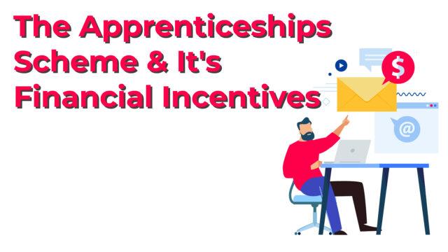 https://capital4training.org.uk/wp-content/uploads/2021/03/apprenticeships-scheme-blog-images-01-640x360.jpg